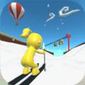雪地公園大作戰游戲中文安卓版下載 v1.0