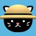 一只猫咪的故事游戏中文安卓版下载 v1.0.7