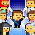 宇宙小镇游戏官方正式版 v3.0