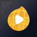 花生短�z视频APP红包版 v1.2.3