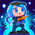 王牌英雄打僵尸游戏中文安卓版下载 v1.0