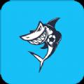 SharkBall体育APP