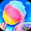 棉花糖工廠游戲安卓版 v1.0