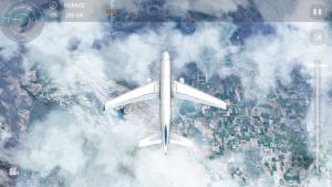 模拟翱翔手机版图3