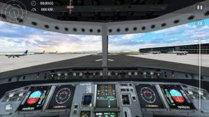 模拟翱翔手机版图1