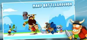 冲突之星城堡战争游戏图3