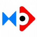 有鱼赚钱APP最新版 v1.0.0