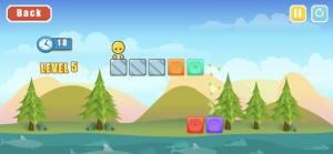 踩碎小方块游戏安卓版最新版下载图片1