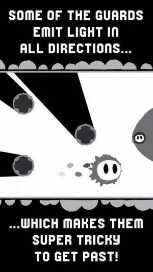 隐匿大师游戏中文手机版图片1
