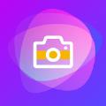 多多相机APP下载安装 v1.0.3