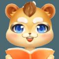 猫�BAPP最新版 v1.0