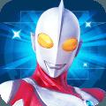 鋼鐵飛龍之神龍奧特曼游戲安卓最新版 v1.0