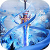 默灵仙剑录手游最新正式版