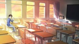 黎明霞光游戏图2