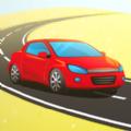 汽车拼图3D游戏