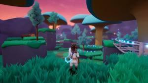 米拉的故事游戏图3