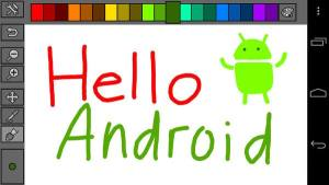 手机画家安卓版图4