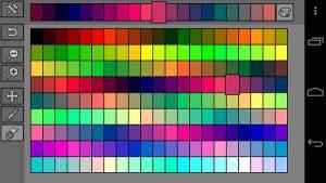 手机画家安卓版图2