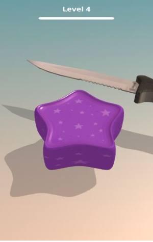 我雕刻肥皂贼6游戏图1