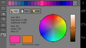 手机画家安卓版图3