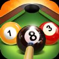 臺球一桿全進游戲安卓版 v1.0