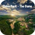 中国公园模拟器安卓版