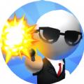 我槍法賊準游戲手機安卓版 v1.0