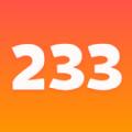 233小视频