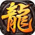 热血苍月岛手游安卓版官网版 v1.0