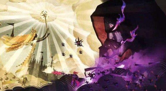 剑与远征异界迷宫两个传送门选哪个?异界迷宫传送门选择推荐[视频][多图]图片2