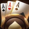 安卓三打哈游戏手机正式版 v1.0