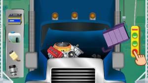 卡车制造厂中文版图2