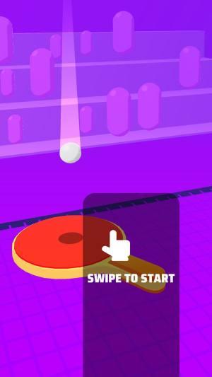 乒乓运球游戏图3