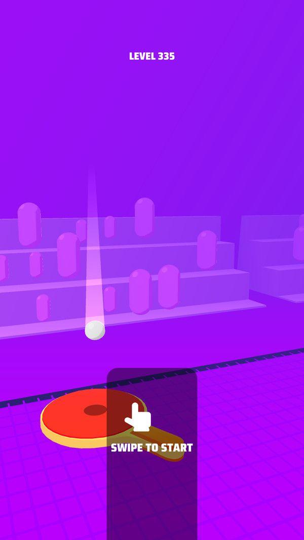 乒乓运球游戏安卓版图4: