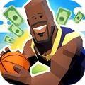 放置美職籃游戲中文手機版 v0.4.3