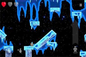 跳跃王手机版图4