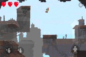 跳跃王手机版图5