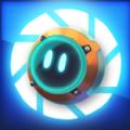 冒險小球游戲手機版安卓版下載 v1.0