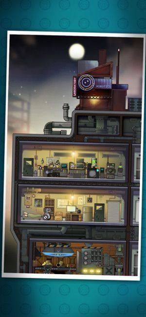 冒险小球游戏手机版安卓版下载图片1