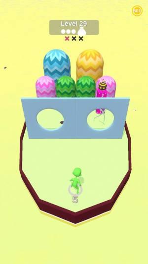最酷弯刀游戏安卓版最新版图片1