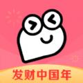 皮皮虾发财中国年版本