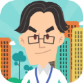 商战大亨游戏安卓版 v1.0