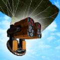 合并炮塔僵尸防御游戲中文手機版 v1.7