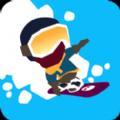 下坡冷游戏安卓版 v1.0.16