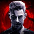 探魇2猎巫游戏安卓版 v1.0.7