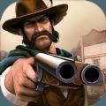 槍火小隊游戲最新版手機版 v1.0