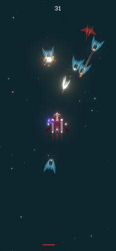 Spacetor游戏图3