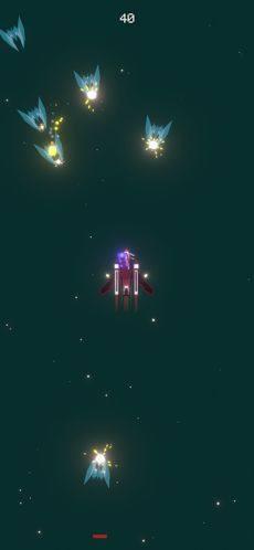 Spacetor游戏图4