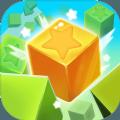 欢乐星星碰游戏安卓版红包版 v1.0