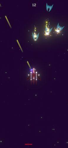 Spacetor游戏最新版安卓版图片1